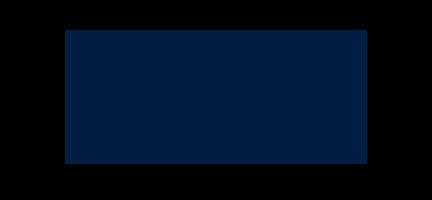 bancocomafi-logo