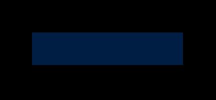logo-oldelval
